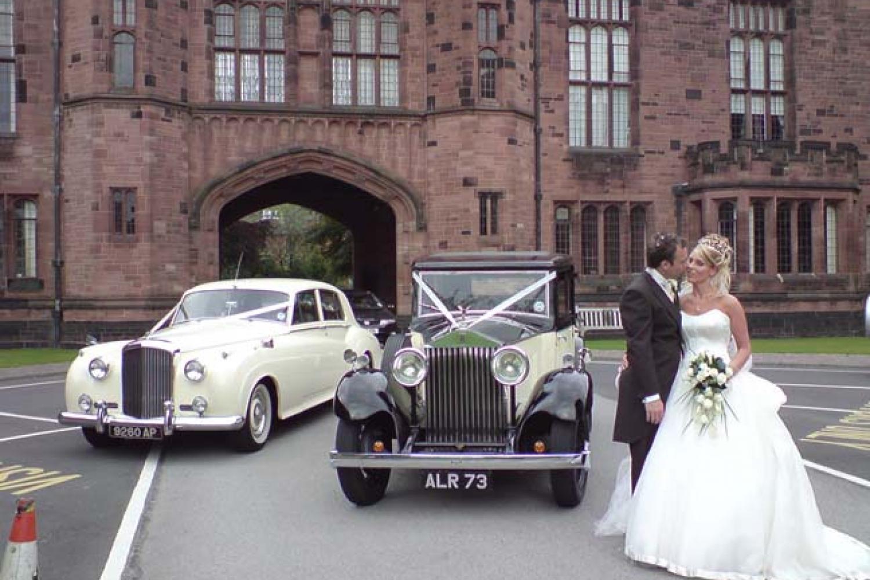 vintage_wedding_cars_twin (1)